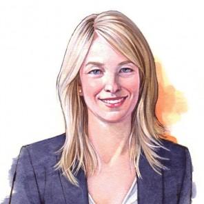 Mary-Louise Rahaley