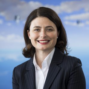 Rebecca Yorston